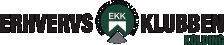 Erhvervsklubben Kolding Logo